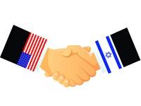 ישראל ארצות הברית / צלם:  thinkstock