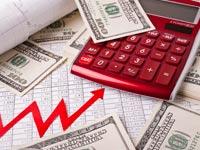 ביטוח ופיננסים ניירות ערך בורסה מגדלת / צלם: thinkstock