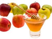 תפוח בדבש ראש השנה   / צילום: טינקסטוק