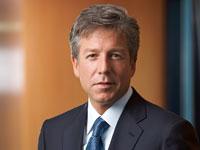 "Bill McDermott, מנכ""ל משותף, SAP / צילום: יח""צ SAP"