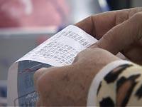 צרכנות-חשבונית/ צילום:גלובס טיו