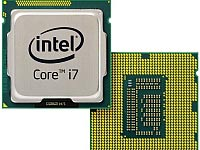 "המעבד שובר השיאים: Intel Core i7 דור שלישי, Ivy Bridge/ צילום: יח""צ אינטל ישראל"