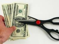 קיצוצים אבטלה פיטורים / צלם: thinkstock