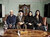 חטופים עונה 2 / צילום: יחצ