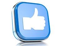פייסבוק / צילום:  thinkstock