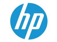 hp  לוגו