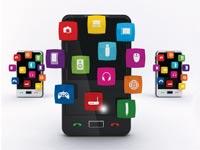 אפליקציות / צילום: thinkstock