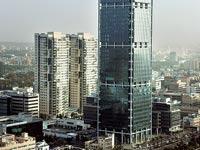 מגדל אלקטרה תל אביב / צלם: יחצ