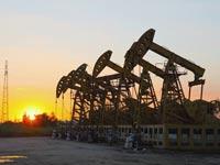 חברות הנפט לא שוות כל-כך הרבה