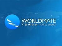 worldmate / צילום: יחצ