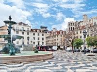פורטוגל / צילום: יחצ