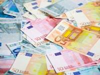 מטבע אירו / צילום: thinkstock