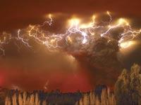 מזג אוויר / צילום: רויטרס
