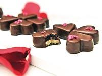 שוקולד / צילום: בן יוסטר