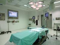 בית חולים אסותא / צילום: יחצ