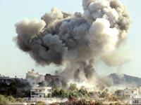 סוריה/ צילום:רויטרס