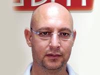 דרור אפשטיין / צילום: יחצ