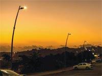 מעלות תרשיחא / צילום: ג'ואי כהן