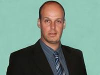 דורון שלפר מנהל דיסקונט השכלה פיננסית/צילום פרטי