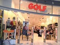 קבוצת גולף / צילום: תמר מצפי