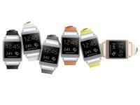 שעונים חכמים / צילום: יחצ