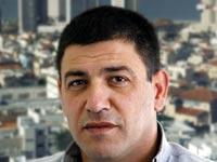אליאב בן שמעון  / צילום: יחצ