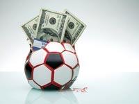 הימורים ושחיתות בספורט / צילום: Imagebank/thinkstock