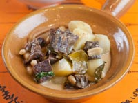 מסעדת טייגר לילי- גנג מסמאן נאה / צילום: דניאל לילה
