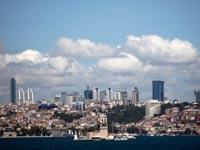 איסטנבול טורקיה / צלם: רויטרס