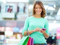 אופנה, בגדים וקניות \ מתוך: Shutterstock
