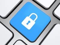 אבטחת מידע באינטרנט / צילום: shutterstock