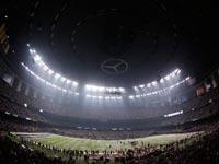 סופרבול 2013 / צלם: רויטרס