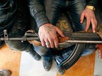 מורדים / צילום: רויטרס