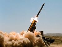 ניסוי אקסטרא / צילום: תעשייה צבאית- יחסי ציבור