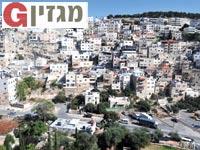 ירושלים / צילום: רפי קוץ