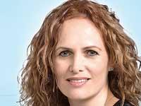 חברת הכנסת יפעת קריב / צילום: יחצ
