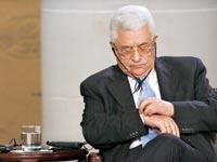 הפלסטינים נותרו לבד, בלי חלופות
