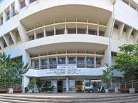 אוניברסיטת תל אביב / צילום: רפי קוץ
