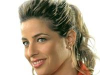 ענת גורן / צילום: יוני המנחם