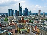 מבט על ברלין/ קרדיט: שאטרסטוק