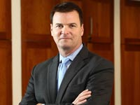 "כריס רולנד, מנכ""ל מדיגוס"