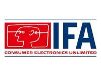 IFA לוגו / צילום: יחצ
