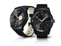 שעונים חכמים סמסונג LG / צילום: יחצ