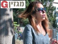 אורית כהן / צילום: רפי קוץ