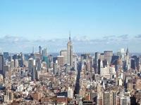 ניו-יורק / צילום: רויטרס