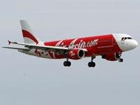 מטוס אייר אסיה / צילום: רויטרס