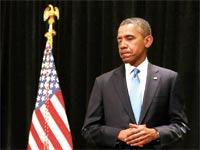 ברק אובמה / צילום: רויטרס