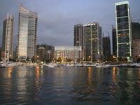 ביירות / צילום: רויטרס