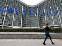 האיחוד האירופי / צילום: רויטרס