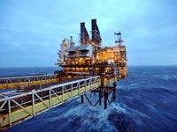 נפט / צילום: רויטרס